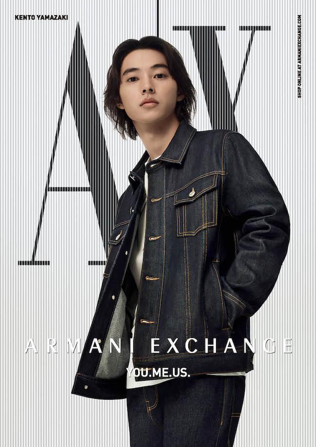 AX SS21 MASTER ADV Kento Yamazaki_1