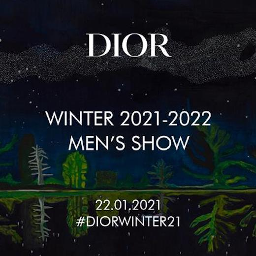 DIOR-MEN_WINTER21EC