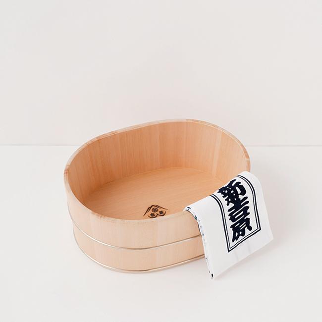 桶¥72,000