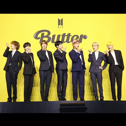 BTS_Butter-GlobalPress-1EC