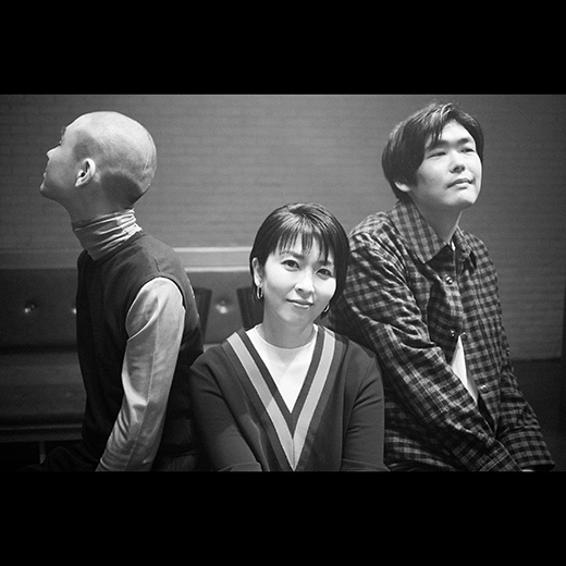 【music review】STUTS & 松たか子 with 3exes「Presence I(feat. KID FRESINO)」