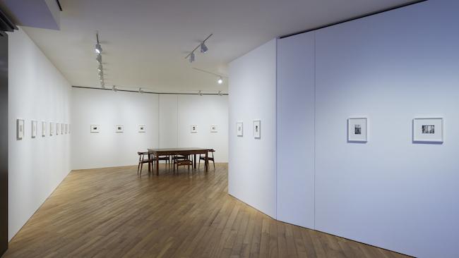 名和晃平 「Wandering」 展示風景 タカ・イシイギャラリー フォトグラフィー/フィルム 2021年6 月5日-7月3日 Photo: Kenji Takahashi / Courtesy of Taka Ishii Gallery Photography / Film