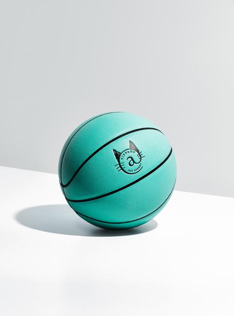 7月2日(金)発売 バスケットボール¥69,300