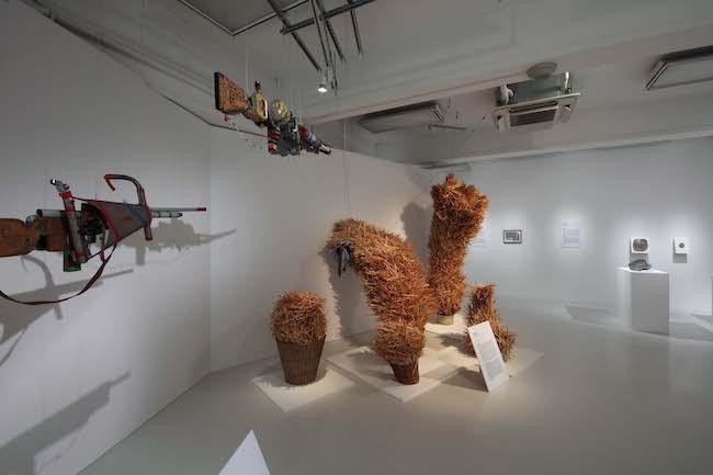(c) 3331 Arts Chiyoda / Photo: MIAYJIMA Kei
