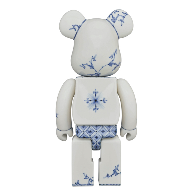 BE@RBRICK TM & © 2001-2021 MEDICOM TOY CORPORATION. All rights reserved.