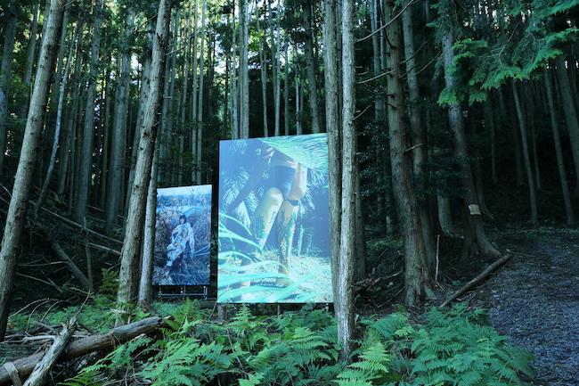 Photo by Taichi Saitou
