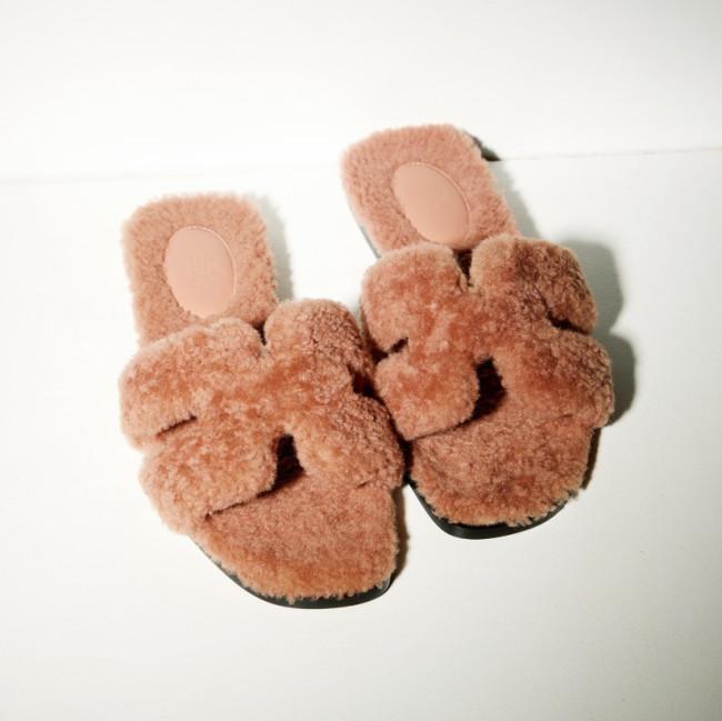 ¥117,700/Hermès(エルメスジャポン 03-3569-3300)