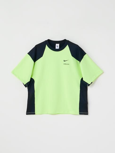 Tシャツ¥10,450