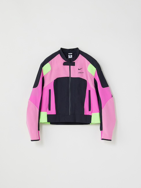 ジャケット¥27,500