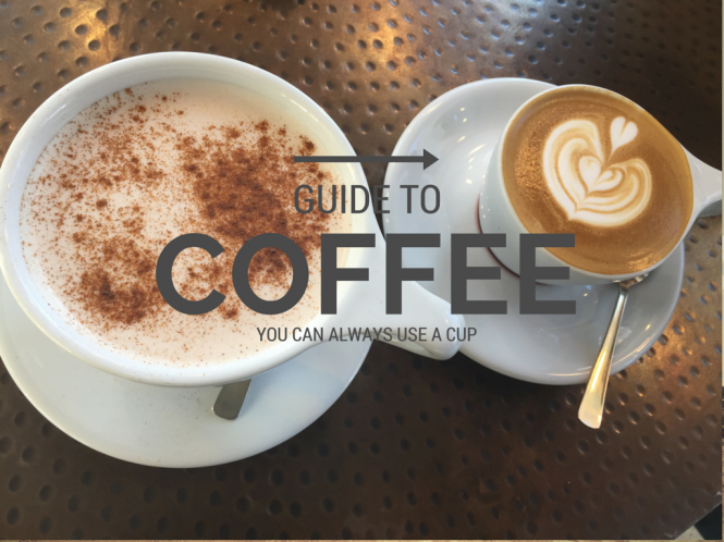 GUIDE-TO-coffee