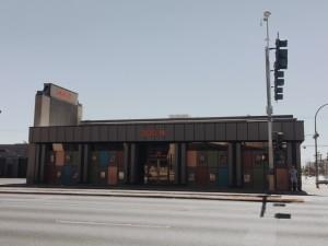 ラスベガスのアパレル専用コワーキングスペース「Stitch Factory」に遊びに行って来たの画像