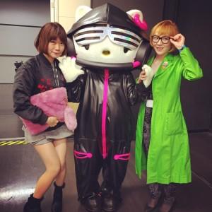 渋谷系は生き方であり、職業であり精神論だったのかも!?の画像