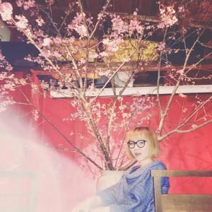 BLOGを綴る暇を逸していたけど、やっぱり沖縄コザ恋し。の画像