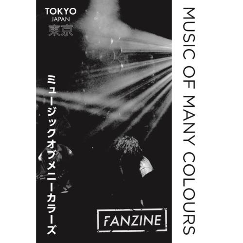 MOMC-fanzine